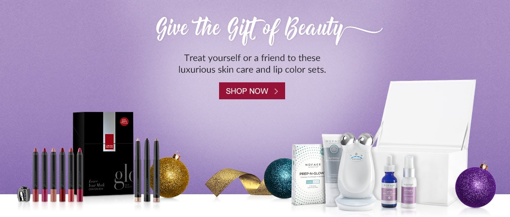 Luxurious Gift Sets