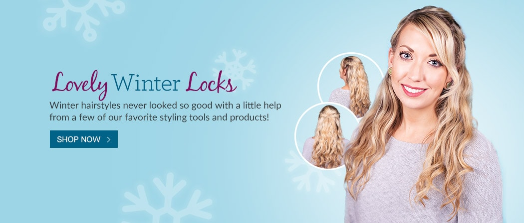 Winter Locks